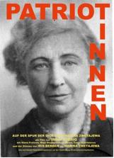 Irina Roerig – Patriotinnen